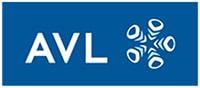 Engineering Partner AVL List GmbH