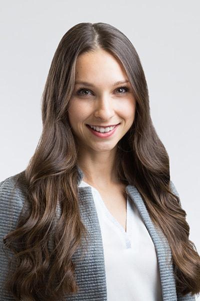Nina Kummer