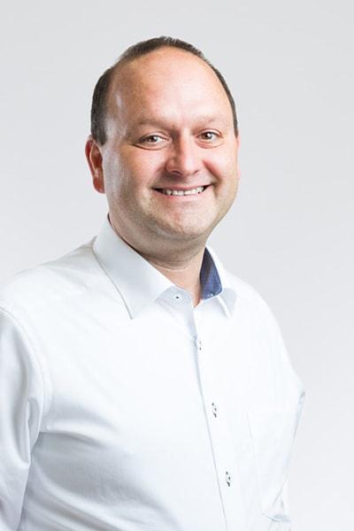 Ferdinand Stadlmann