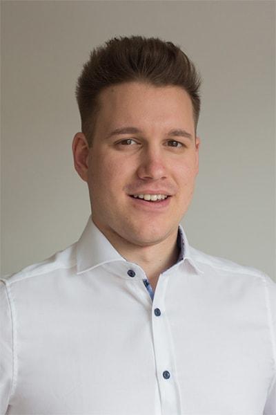 Daniel Maderthaner