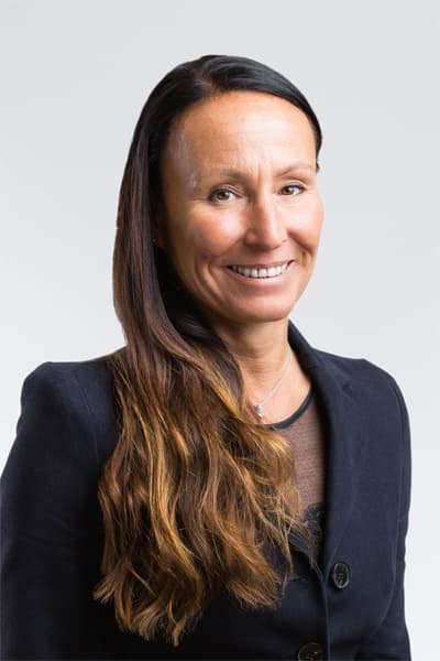 Stephanie Thaller