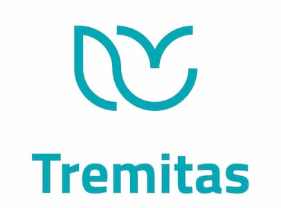 Engineering Partner Tremitas