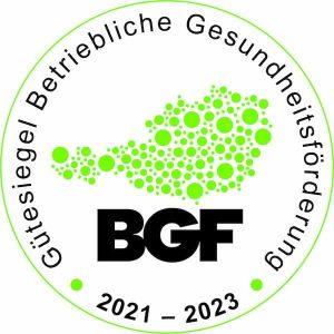 Gütesiegel_BGF
