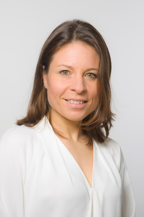 Nikoletta Horvath