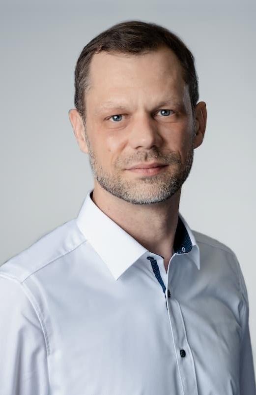 Michael Streit