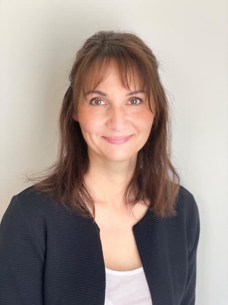 Simone Karlsberger